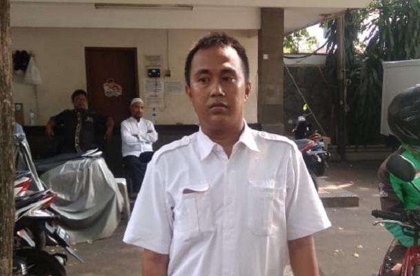 Bersihkan Mafia Bola, Brigade Muda Jakarta Usulkan Irjen pol M Irawan Pimpin PSSI