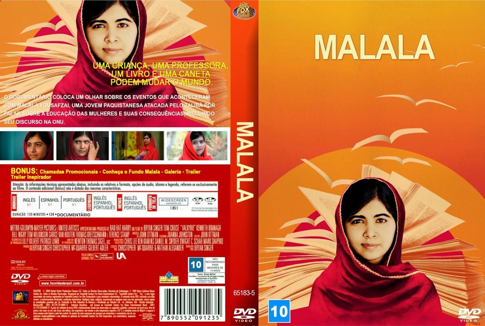 Malala DVDRip XviD Dublado Malala 2BDVD 2B  2BXANDAODOWNLOAD