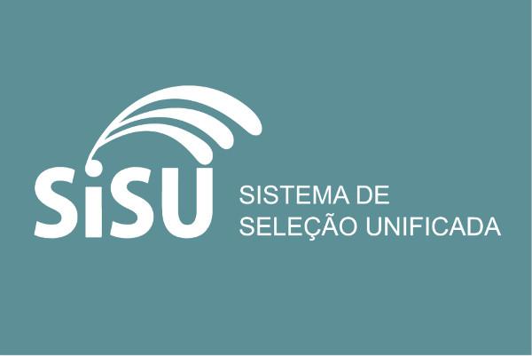 Sisu (Sistema de Seleção Unificada)