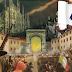 Recensioni Minute - Radetzky: Milano 1848