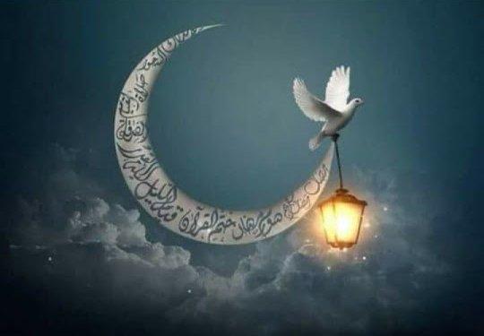 دعاء اليوم الثانى عشر من شهر رمضان المبارك وثوابه