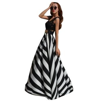 http://es.dresslink.com/print-dress-sleeveless-gown-dress-beach-party-p-12844.html?utm_source=blog&utm_medium=cpc&utm_campaign=lendy-dl112