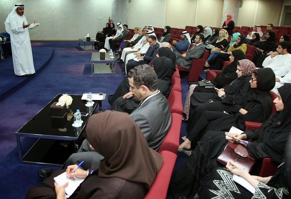 Hamdan Bin Mohammed Smart University (HBMSU) – Study in Dubai