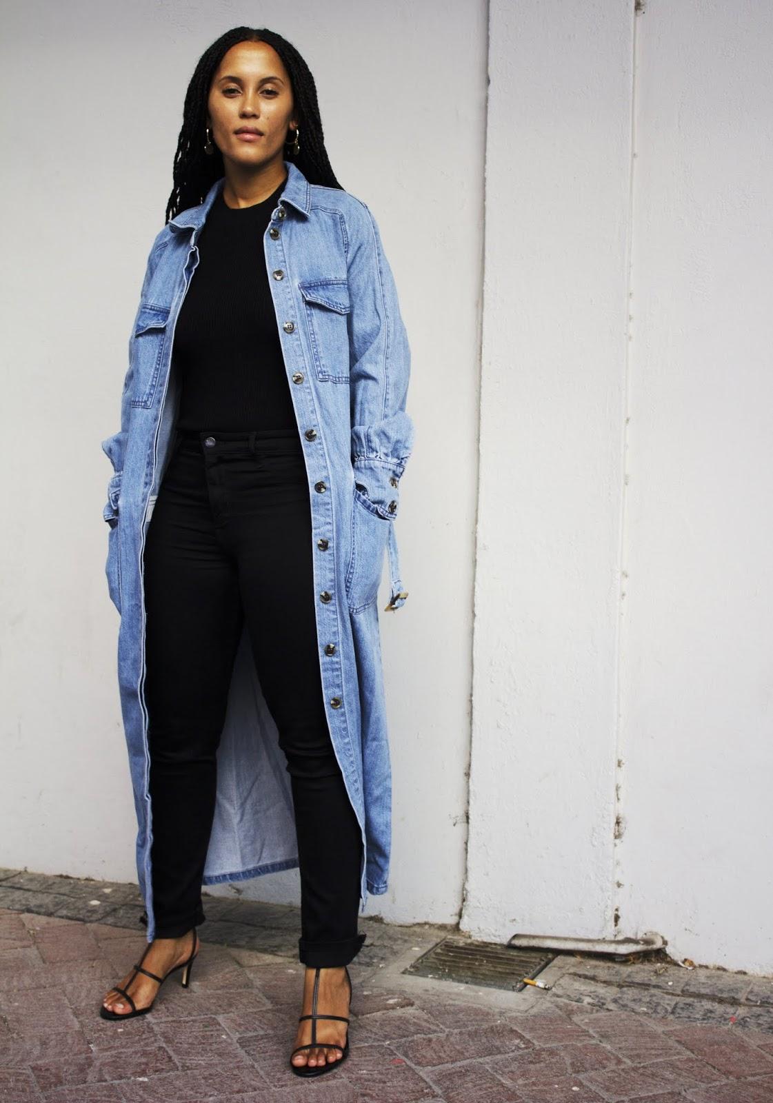 Liezel-Esquire-must-have-jeans