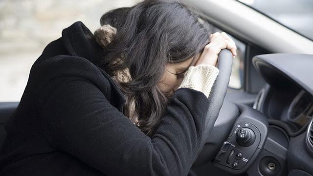 El Sueño Americano roto: Trabajadores de Silicon Valley duermen en autos al no poder pagar alquiler