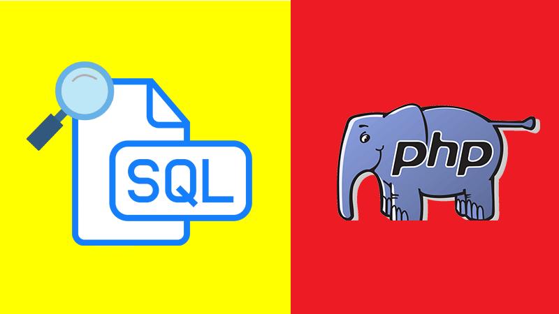Coding Cari Data pada Menggunakan PHP dan Mysqli