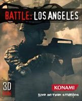 http://www.apunkagames.net/2016/09/battle-los-angeles-game.html