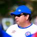 Números | Aproveitamento do técnico Guto Ferreira no Bahia