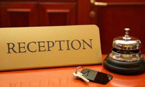 Ο Υφυπουργός Ανάπτυξης και Επενδύσεων, Γιάννης Τσακίρης, υπέγραψε απόφαση με την οποία τροποποιείται η με ΑΠ: 7141 / 1576 /Α3/30-12–2020 Απόφαση σχετικά με τη δράση του ΕΣΠΑ 2014-2020 που αφορά στην επιχορήγηση των επιχειρήσεων εστίασης για την προμήθεια θερμαντικών σωμάτων εξωτερικού χώρου.