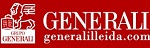 Generali Lleida