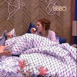 Paula Barbosa BBB18 Pelada 24