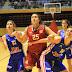 Baloncesto | Ausarta Barakaldo EST cierra en un ambiente festivo la primera vuelta con un triunfo