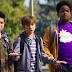 [Noticias cine] Primer trailer de la divertida películas Chicos Buenos (En cines 19 de septiembre)