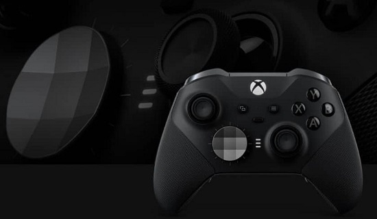 Xbox One X review 2020