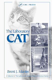 The Laboratory Cat