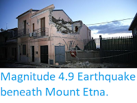 https://sciencythoughts.blogspot.com/2018/12/magnitude-49-earthquake-beneath-mount.html