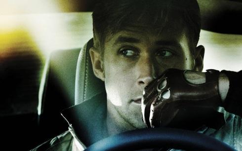 drive_ryan_gosling_mirada