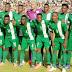 Akwa Ibom Government Gives Super Eagles N10m After Tanzania Win