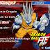 DRAGON BALL TENKAICHI TAG TEAM MOD AF COM MENU PERMANENTE [PARA ANDROID E PC PPSSPP]+DOWNLOAD/DESCARGA