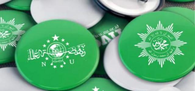 Fatwa Resolusi Jihad, Jejak Kemesraan NU dan Muhammadiyah