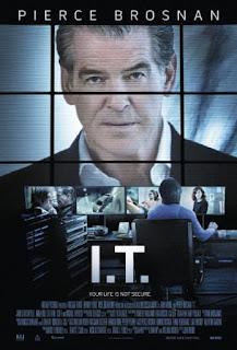 Download Film I.T. (2016) WEBDL Subtitle Indonesia