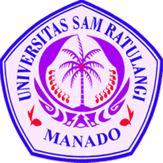 PENERIMAAN CALON MAHASISWA BARU (UNSRAT) 2019-2020 UNIVERSITAS SAM RATULANGI