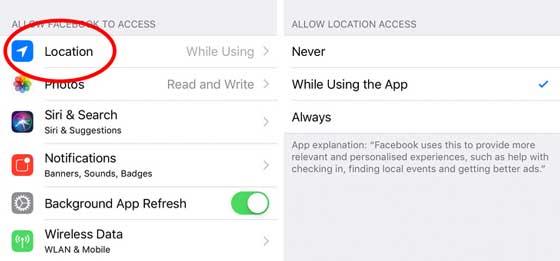 daftar aplikasi ponsel berbahaya yang harus segera dihapus