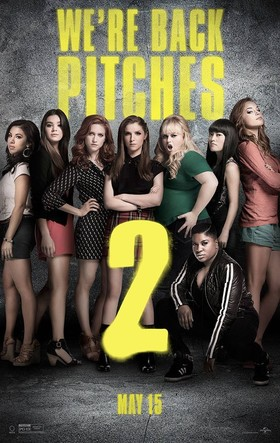 Streaming Pitch Perfect Sub Indo : streaming, pitch, perfect, Movie, Streaming, Pitch, Perfect, (2015), Subtitle, Indonesia