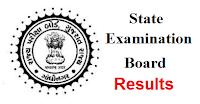 State Examination Board (SEB) TAT Secondary Analysis 2019