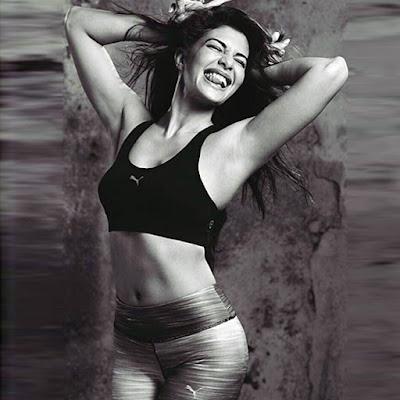 Jacqueline Fernandez's Hot photos | Gallery