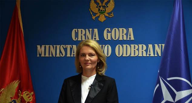 Црна Гора џаба шетала - чланство у НАТО и даље ''привилегија'' кажу из власти!  #CrnaGora #NATO #Косово #Метохија #КМновине #Вести #Kosovo #Metohija #KMnovine #vesti
