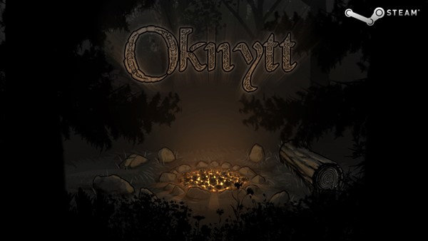 Oknytt PC Full Español