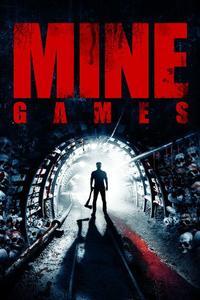 Watch Mine Games Online Free in HD