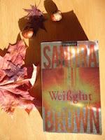 https://www.randomhouse.de/Taschenbuch/Weissglut/Sandra-Brown/Blanvalet-Taschenbuch/e258445.rhd