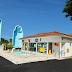 Com segmento de Casa e Construção em alta, iGUi e TRATABEM levam seus modelos de negócios rentáveis à 28ª ABF Franchising Expo