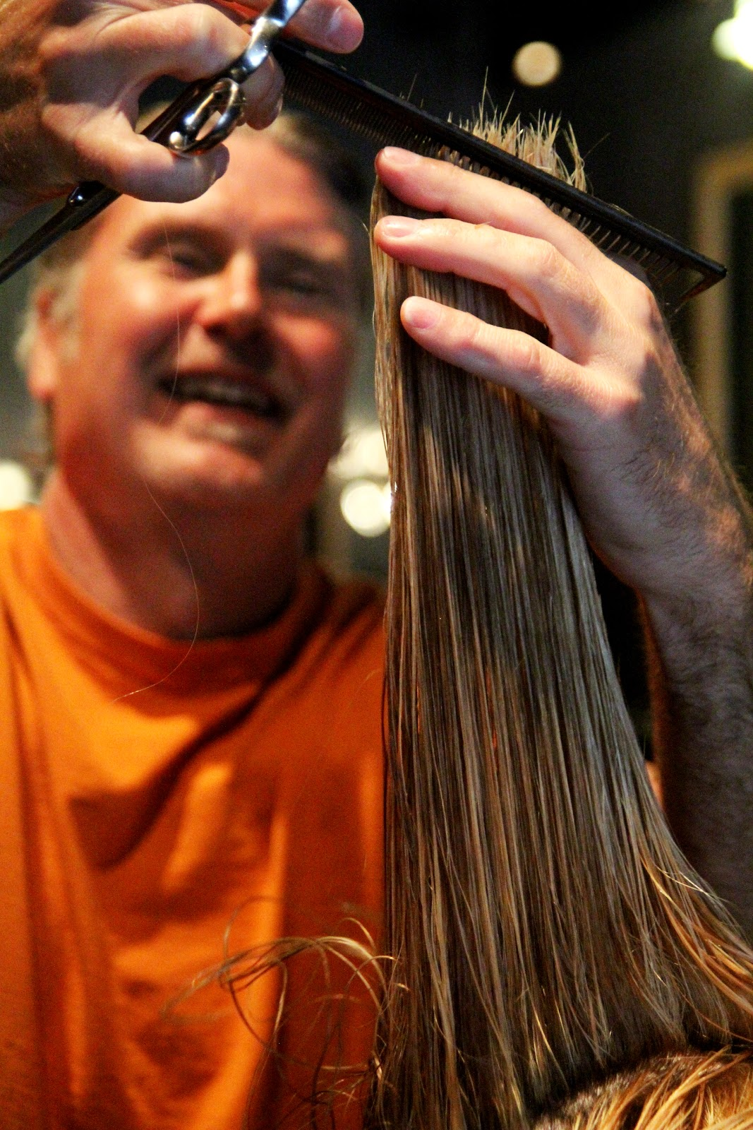 Hair Salons Kalispell Mt
