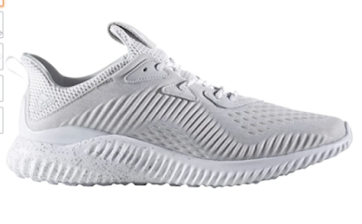 Sports Shoes The Must-Have Casuals for Life