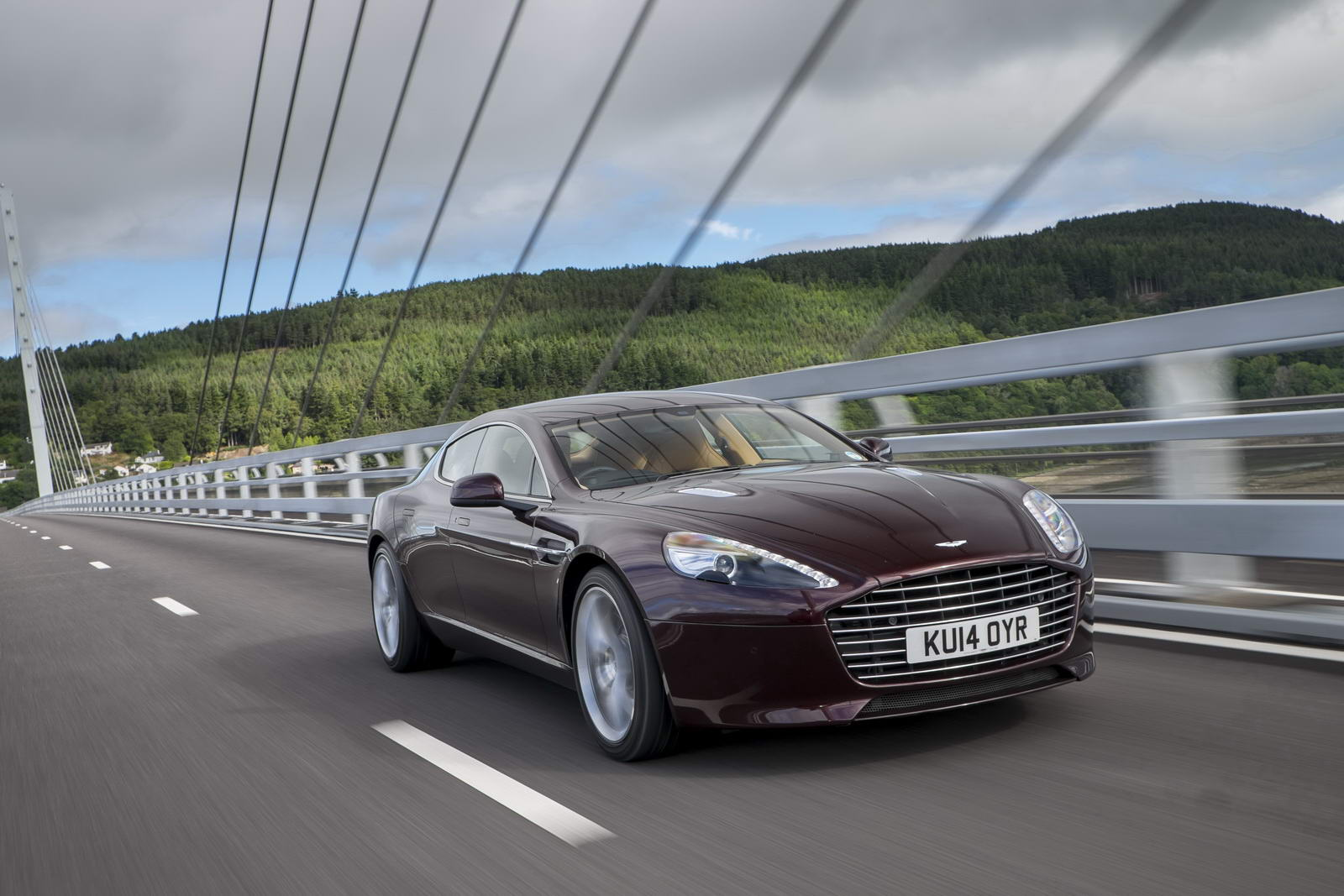 aston martin rapide to be discontinued in favor of ev. Black Bedroom Furniture Sets. Home Design Ideas