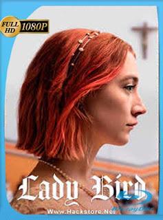 Lady Bird (2017)HD [1080p] Subtitulado [GoogleDrive] SilvestreHD