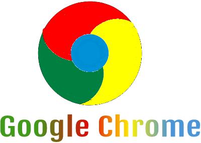 Google Chrome Untuk Windows