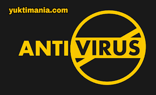 Antivirus-se-Apne-Computer/Laptops-Ko-kaise-bcaye