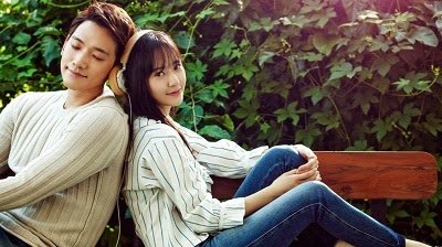 My girl korean drama wiki