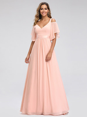 https://eu.ever-pretty.com/collections/bridesmaid-dresses/products/womens-off-shoulder-floor-length-bridesmaid-dress-with-ruffle-sleeves-ep07871