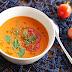 Basic Tomato Gazpacho Recipes