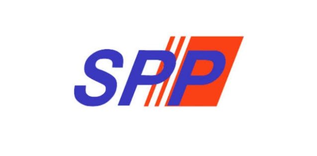 Semakan SPP 2021 : Panggilan Temuduga (Keputusan)