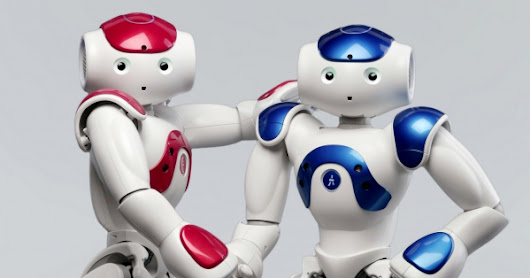 Robots Designed to Act Morally?