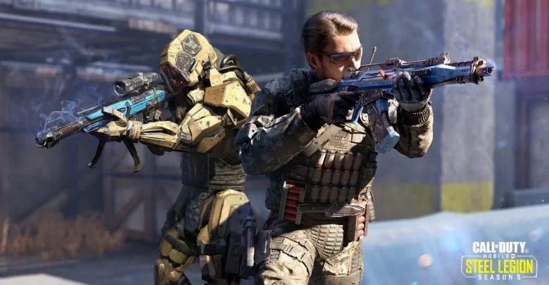 All about the team duel game mode in Call of Duty: Mobile