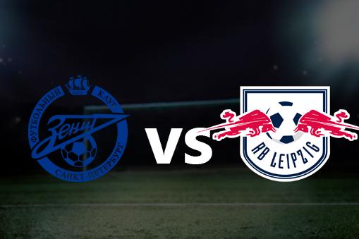 مباشر مشاهدة مباراة لايبزيج و زينيت بطرسبرج 23-10-2019 في دوري ابطال اوروبا يوتيوب بدون تقطيع