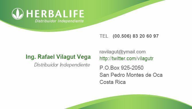 Feliz Y Saludable Junio 2011