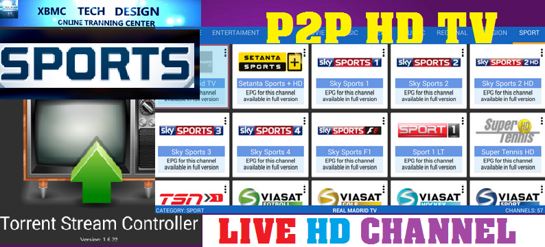 Download Torrent Stream Controller 1.6.22 StreamZ(Pro) IPTV Apk For Android Streaming Full HD Live Tv ,Sports,Movie on Android  Quick Torrent Stream Controller 1.6.22 StreamZ(Pro)IPTV Android Apk Watch Premium HD Cable Live Channel on Android